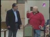 TV7 - Choufli 7al S4 Épisode 3 (2)
