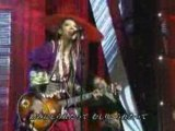 miyavi live, sakihokoru hanano youni(japonSUB)