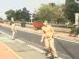 descente en skate