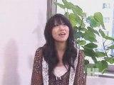 Tomoka Nishimura le Retour ! (ZONE)