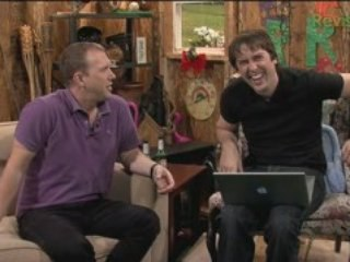 Internet Superstar - Episode 50 - Internet Rap Battle