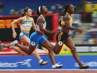 Usain Bolt Nuh Linga & Gully Creepa remix