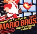Super Mario Bros en 04:58 #88mph 3
