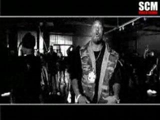 T.I. feat. Alfa Mega & Busta Rhymes - Hurt (SCM Video Blend)