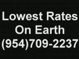Locksmith Fort Lauderdale (954)709-2237