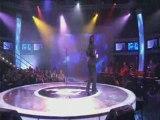Episode 11 - Group 4 - Jonny Taylor - Hound Dog