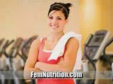 Lose Weight with Ephedra Fat Burning Pills