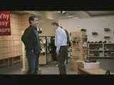 Microsoft Commercial - Jerry Seinfeld and Bill Gates