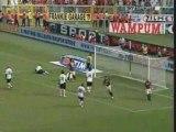 [SERIE A 07/08 ] TORINO FC - LECCE 3-0