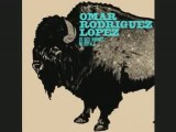 Omar Rodriguez-Lopez - Se dice Bisonte No Bufalo