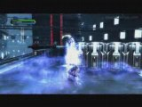 Star Wars: Force Unleashed - Unleashing the Force