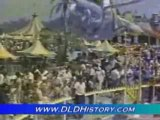 Dumbo The Flying Elephant - Disneyland History-449