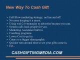 affordable [cashgifting] (cashgifting)