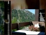 Isola 2000   Appartement 70 m² à louer