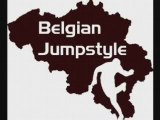 Belgian Jumpstyle compile5