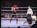 Videos-droles-sport-boxe