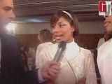 Antesala Gala 2 Temporada 2 (Bailando x1 Sueño 06-09-08)