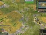 AR3 Tutorial - Shinobis Empire soleil levant #2