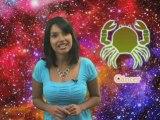 9-8 Cancer Encanto en las Estrellas
