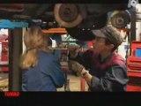 Le Garage Moderne : Alternative automobile