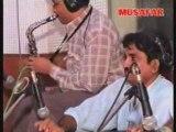 Anwar Khyal-Pashto Mosiqui-Tang Takor-Afghan Music-Khaar