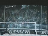 Image de 'coup du foulard maradona-22m'
