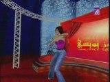 Tv7 - 9hiwa 3arbi - Café Arabe Épisode 7 - 07/09