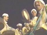 ahwach, Drst, n taghjijt 2007