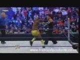WWE-Unforgiven-9/7/08-Titre Part 1-Scramble2008 -Smackdown