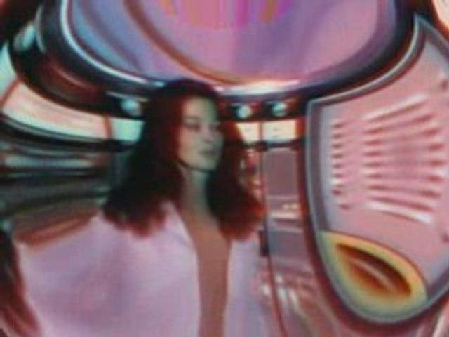 The Dreammachine VSTi Video#5