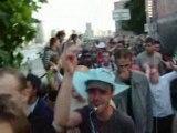 City parade 2008 bass events 3