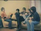 Devilish ... Les Futur Tokio Hotel <3