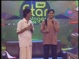 Idea Star Singer 2008 Prashob Theme Comments