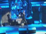 Iron Maiden : Moonchild : Live at paris Bercy 2008