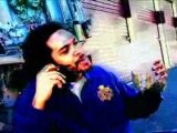 """Opio (Souls of Mischief) - """"The Prize"""" Official Video"""