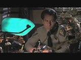GREMLINS FAN FILM - Gremlins 3 Warmup