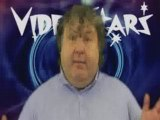 Russell Grant Video Horoscope Taurus September Tuesday 9th