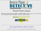 Free reverse phone lookup australia white pages ! - video