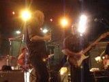 08 - Awek Cognac Blues Passions 2008