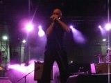 06 - Awek - Cognac Blues Passions 2008