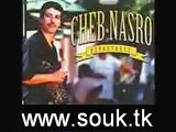 Cheb Hasni & Cheb Nasro