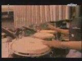 Simple Minds - Mandela Day 1988 Wembley