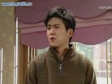TheGioiFilm.vn_NhungNguoiToiYeu.02_chunk_3