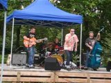 the ghost riders fifties and rebel sound