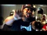 Termanology Feat Bun B - How We Rock (Prod By Dj Premier)