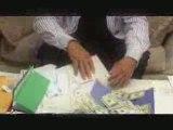 affordable cashgifting [cash gifting] www.MyCupOverFlows.net