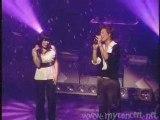 (15 Aug 04) Taebin ft Kim Ji Eun- So We Can Love