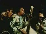 Ray Campi- Rockabilly Rebel