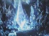 Final Fantasy IV - Introduction