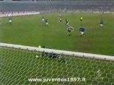 Nedved , Camoranesi goals Juventus vs. Inter